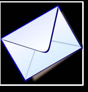 envelope-1296046_640
